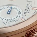 Parmigiani Fleurier – Incessante evoluzione di stile