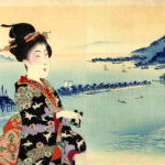 Giappone. Storie d'amore e di guerra