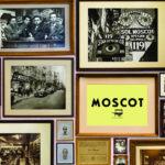 Un tête-à-tête con la storia dell'occhialeria. Intervista a Harvey Moscot