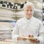 Iginio Massari – Il genio dell'alta pasticceria italiana