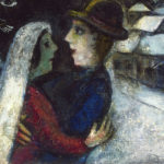 IMPRESSIONISMO E AVANGUARDIE – Capolavori dal Philadelphia Museum of Art