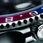 GMT Master II di Rolex – Baselworld 2018
