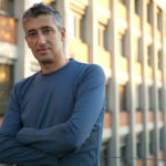 Hani Rashid: Architettura da indossare