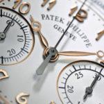 Baselworld 2018 – Patek Philippe Ladies Chronograph – Ref. 7150/250R-001 – Ritratto di Signora