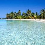 Il Resort e Residence Caye Chapel: un progetto sulle terre del Belize