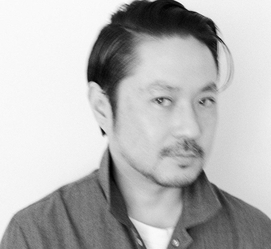 Pitti-Uomo-94-Fumito-Ganryu