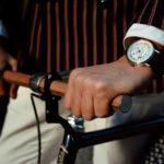 Breguet Classic Tour – Tutta l'armonia dell'eleganza