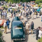 A. Lange & Söhne e l'incanto del Concorso d'Eleganza Villa d'Este