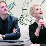 Glashütte Original MusicFestivalAward – Lirica ed orologeria insieme per il futuro