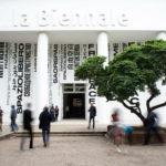 Freespace: la 16. Mostra Internazionale di Architettura a Venezia