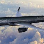 La nuova frontiera dei viaggi di lusso assaporati volando sul Four Seasons Private Jet
