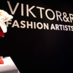 Fashion Artists 25 Years: VIKTOR&ROLF l'inseparabile duo in mostra a Rotterdam