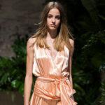 La collezione Spring Summer 2019 di Aniye By