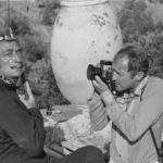 Salvador Dalí, Jean Clemmer un incontro, un'opera