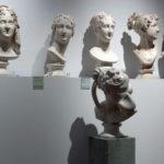 Paolo Polloniato: oltre la tradizione della ceramica di Nove
