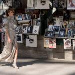 Chanel Haute Couture is Paris