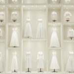 Dior Haute Couture: Un ready-made duchampiano