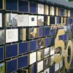 Lanificio Zignone, 50 anni di eccellenza italiana