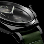 Officine Panerai Luminor Due 38mm – Approdo in una nuova dimensione