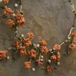 ORNELLA BIJOUX – Gli accessori per l'alta moda di Maria Vittoria Albani Scala
