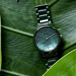 Rado True Thinline Nature Collection – Natura ispiratrice