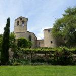 Il Castello di Fighine tra le colline senesi: un sogno in terre toscane