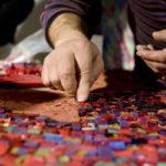 Venezia: dietro le quinte dei Maestri d'arte
