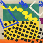 Henri Matisse. Sulla scena dell'arte al Forte di Bard in Valle d'Aosta
