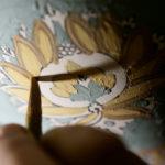 CERAMICHE BIAGIOLI – Il nome della maiolica di Gubbio all'insegna dell'eccellenza