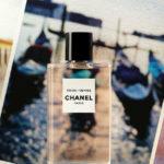 Il meraviglioso viaggio nelle Eaux de Chanel