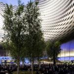Baselworld 2019 – Swatch Group si chiama fuori