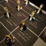 GPHG 2018 – Il Grand Prix d'Horlogerie de Genève scopre le carte