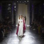Luisa Spagnoli: novant'anni di allure
