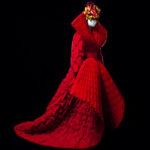 Plissettatura Milady – Marco Viviani custode di un patrimonio di creatività tutto italiano