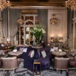 L'Hotel de Crillon, A Rosewood Hotel: ai Prix Villégiature 2018 cinque riconoscimenti