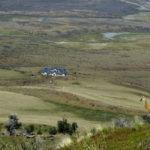 EOLO, per scoprire la vastità della Patagonia