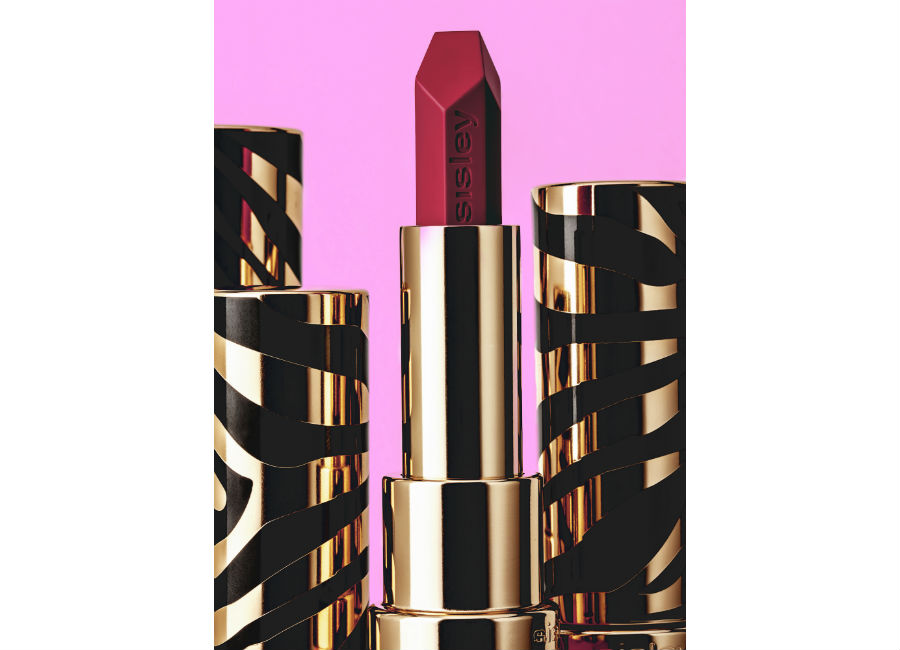 Il nuovo rossetto Sisley Le Phyto Rouge