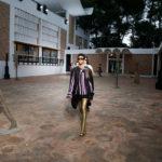 Louis Vuitton: Il sogno che diventa realtà