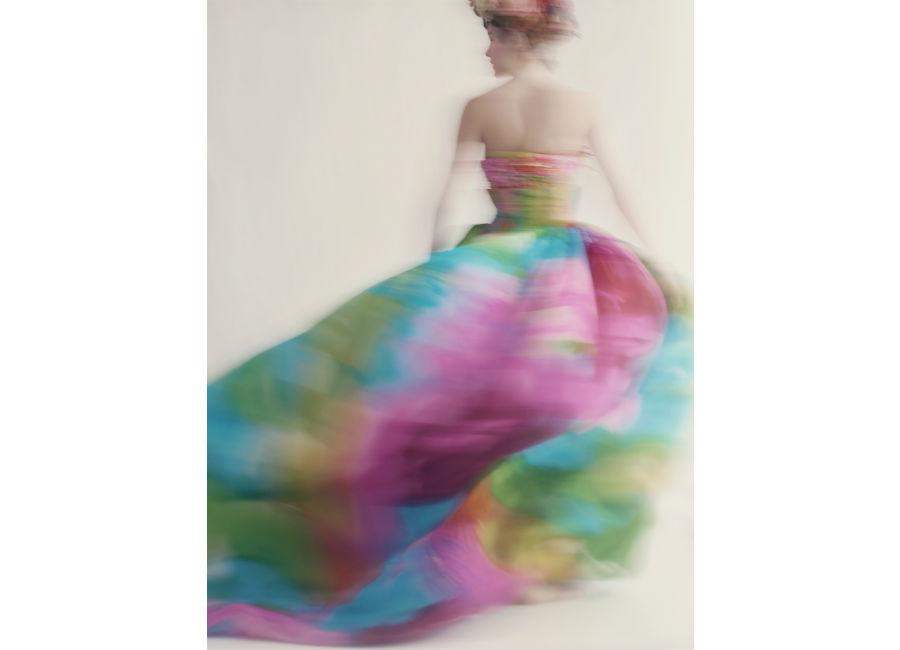 Mostra Dior - Denver, Colorado: DIOR – DENVER EXHIBITION – GIANFRANCO FERRE FOR CHRISTIAN DIOR