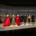 Dior, from Paris to the World