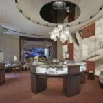 Pisa Orologeria e il Salone dei Gioielli – Dove la bellezza fa rima con cultura