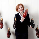 Vivian Saskia Wittmer – L'anima artigianale della calzatura bespoke