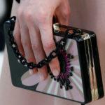 Lo scrigno dei desideri: la borsa gioiello