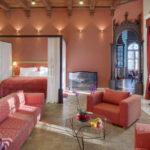 Chateau Herálec: Boutique Hotel & Spa firmato L'Occitane
