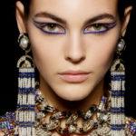 Métiers d'Art di Chanel: l'esperienza nelle mani