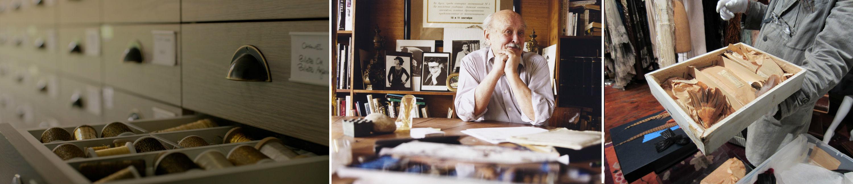 Métiers d'Art di Chanel: le creazioni di Lesage, Robert Goosens, Lemariè