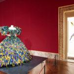 Animalia Fashion in mostra a Firenze