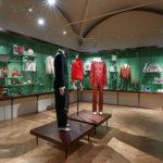 Il Gucci Garden di Firenze inaugura una nuova Period Room