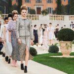 Paris Haute Couture 2019. Collezione Spring Summer