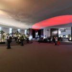 venti/venti SIHH e Baselworld 2020 rivoluzione dell'orologeria